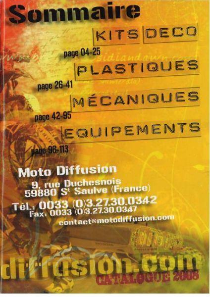 cataloguemotodifusion2008jpeg.jpg