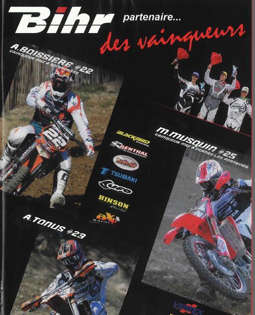 bihrspecialcross09.jpg