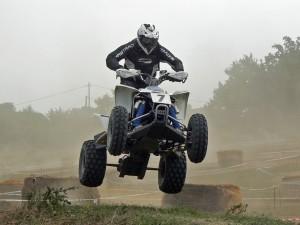 endurance-quad-caillol-12-12081-300x225 dans News Petitwell